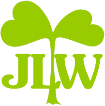 ジョイライフワークス ロゴ